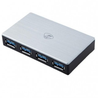 Hub 4 ports USB 3.0 Mobility Lab ML300986