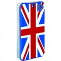 Kit Nettoyage Ecrans Tactiles / Ordinateurs Union Jack Cateyga