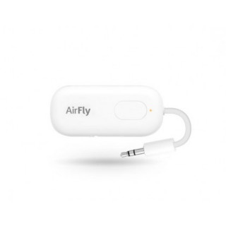 Adaptateur Emetteur/Récepteur Bluetooth/Jack 3.5mm AirFly Pro Twelve South