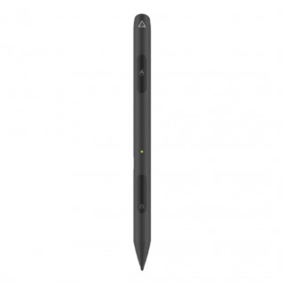 Stylet Adonit Note-M Apple iPad Noir