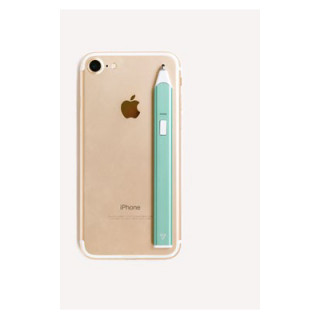 Stylet Snap2 Adonit Apple iPhone Turquoise