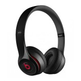 Casque Beats By Dr. Dre Solo 2 Noir