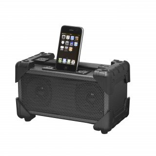Enceinte Support iPhone/iPod Denver IFI-140