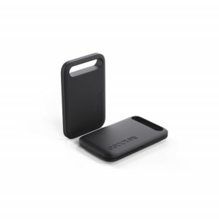 Suiveur Connecté Smart Luggage Tracker Incase