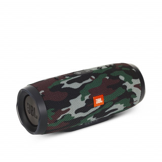 Enceinte JBL Charge3 Bluetooth Squad
