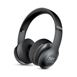 Casque Everest 300 JBL Sans Fil Noir