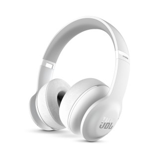 Casque Everest 300 JBL Sans Fil Blanc