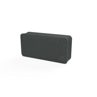 Enceinte Bluetooth Namo Ryght Anthracite