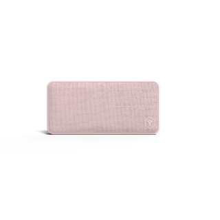 Enceinte Bluetooth Namo Ryght Rose