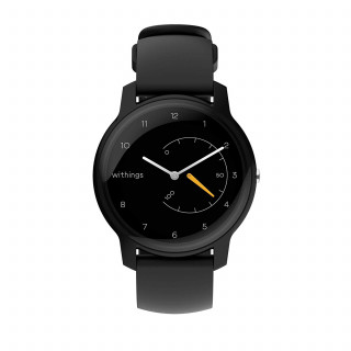 Montre Connectée Withings Move Noir