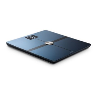 Balance Connectée Withings Body Noire