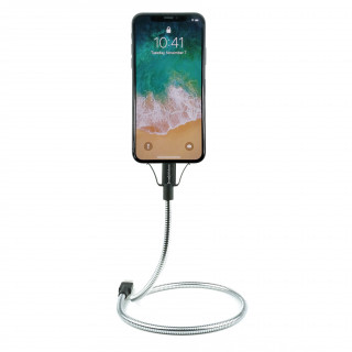 Câble Support iPhone Flexible FuseChicken Bobine Flex
