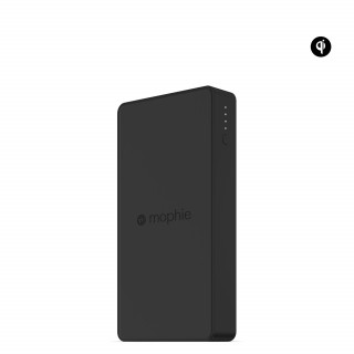 Batterie Externe Charge Force Powerstation Wireless Mophie