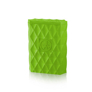 Batterie Portable Outdoor Tech. Kodiak 6000mAh Vert