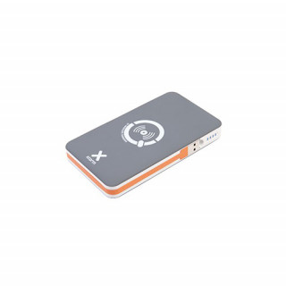Batterie Externe Smartphone Wireless 8000mAh XTorm