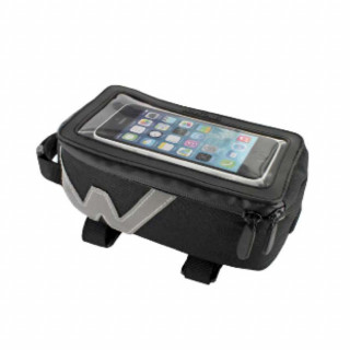 Support Smartphone Bike Case Universel Wantalis