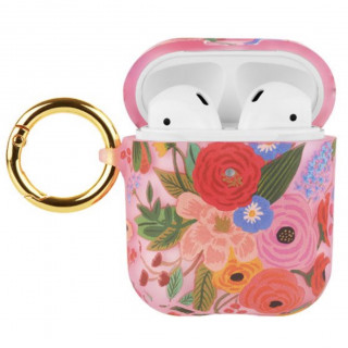 Etui Apple AirPods Case Mate Rifle Paper Garden Party