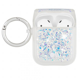 Etui Apple AirPods Twinkle Stardust Case Mate