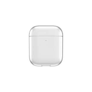 Etui Apple AirPods Incase Clear Case Transparent
