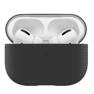Etui Apple AirPods Pro Reform Sport Incase Noir