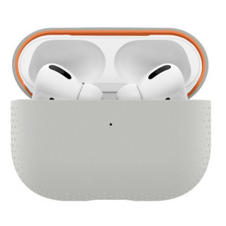 Etui Apple AirPods Pro Reform Sport Incase Gris