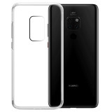 Coque Huawei Mate 20 Anti Scratch Transparent Akashi
