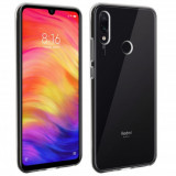 Coque Xiaomi Redmi 7 Ultra Slim Transparent Akashi
