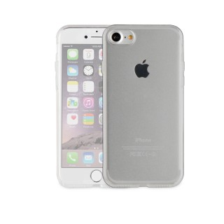 Coque Apple iPhone SE (2020)/8/7 Ultra Slim Transparent Akashi
