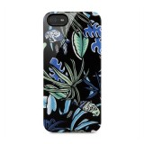 Coque VANS Apple iPhone 5/5S Jungle Pattern Noir Belkin