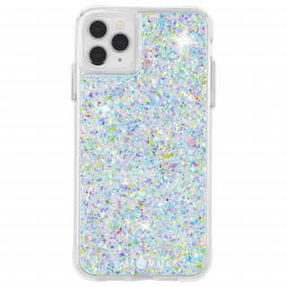 Coque Apple iPhone 11 Pro Max Case Mate Twinkle Confetti