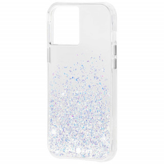 Coque Apple iPhone 12/12 Pro Case Mate Twinkle Ombré Stardust