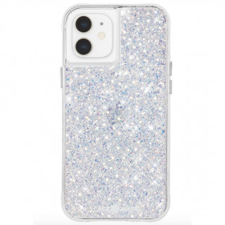 Coque Apple iPhone 12 Mini Case Mate Twinkle Stardust