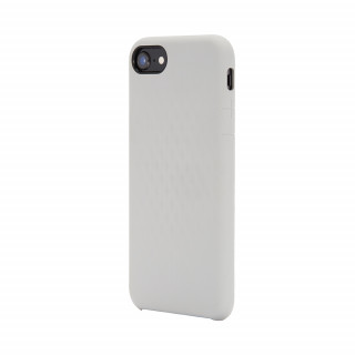 Coque iPhone 7/8 Incase Facet Case Gris