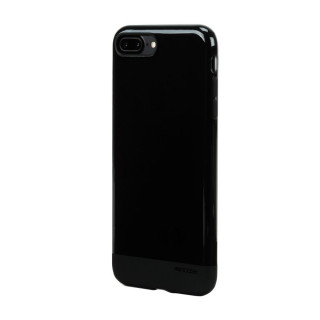 Coque iPhone 8 Plus/7 Plus Incase Noir