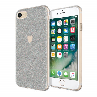Coque Apple iPhone 7/8 Incipio Love