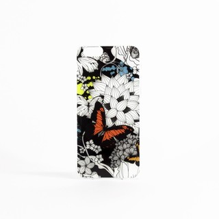 Coque Apple iPhone 6/6s itCase Butterfly