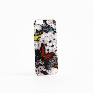 Coque Apple iPhone 6 Plus/6s Plus itCase Butterfly