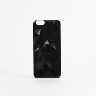 Coque Apple iPhone 6/6s itCase Black Diamonds