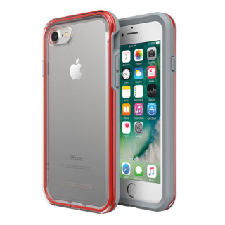 Coque LifeProof iPhone 7/8 Slam Lava Chaser