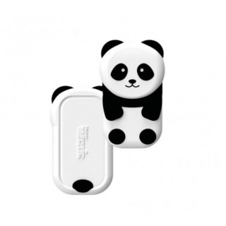 Porte-Monnaie Sans-Contact Money Walkie Panda