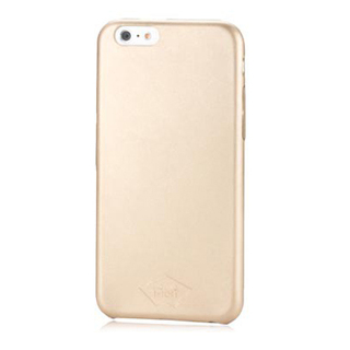 Coque iPhone 6/6s Mosaic Theory Peel Or