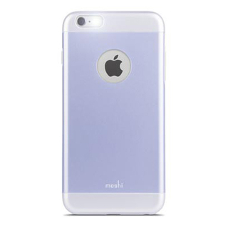Coque iPhone 6 Plus/6s Plus Moshi iGlaze Violet