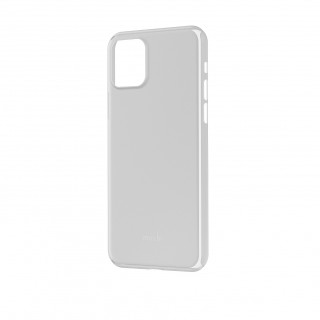 Coque Apple iPhone 11 Pro Max SuperSkin Moshi Mat