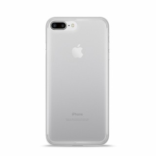 Coque Apple iPhone 7 Puro Plasma Cover Transparent