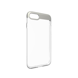 Coque Apple iPhone 7/8 Topper QDOS Argent