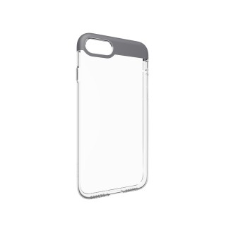 Coque Apple iPhone 7/8 Topper QDOS Gris Sidéral