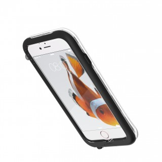 Coque Etanche Tech21 iPhone 6/6s Evo Xplorer