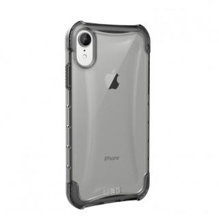Coque Renforcée Apple iPhone XR UAG Plyo Ice