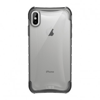 Coque Renforcée Apple iPhone XS Max UAG Plyo Ice