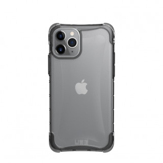 Coque Renforcée Apple iPhone 11 Pro UAG Plyo Ice